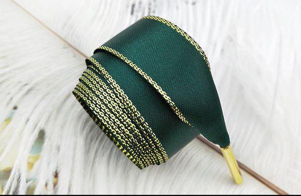 green80cm