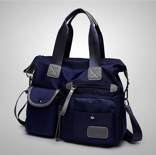 Vendita di modo delle donne dei sacchetti di spalla del sacchetto delle donne della borsa Tote Bags Messenger Borse B102081J