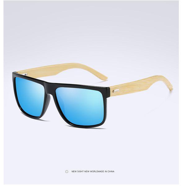 polarisierende brille