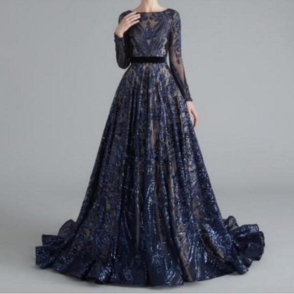 Quality Formal Dresses