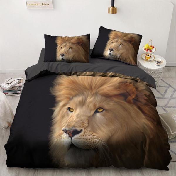 lion002 블랙