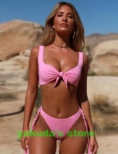 Bikini 14