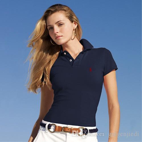 Yeni moda severler t-shirt, modaya uygun erkek ve bayan giyim tasarımları, ünlü kısa kollu gömlekler
