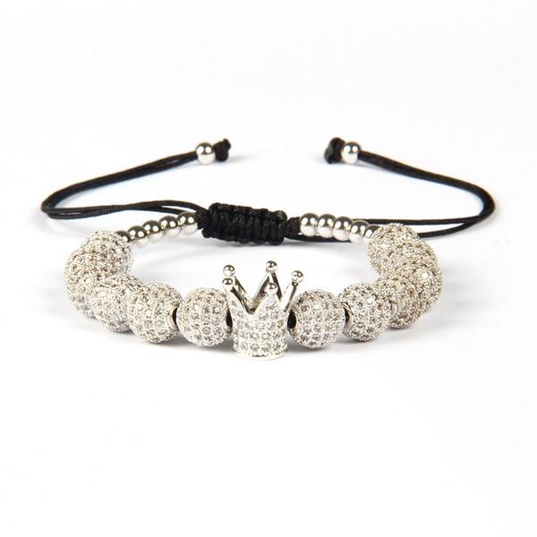 silver crown 1