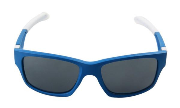 Sport da esterno Occhiali da sole da uomo Buona qualità Vendi bene Nuovo stile Stilista Classico Dazzle color Occhiali 9135 Full frame Eyewear