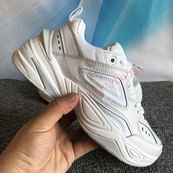 white pure platinum