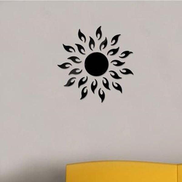 Amosfun Huevo de Espuma de Bricolaje decoraci/ón de Espuma de poliestireno de Pascua para Manualidades Infantiles 20cm 2pcs Blanco