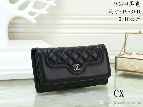 CXmk 2824 # Meilleur prix Haute Qualité sac à main fourre-tout Épaule sac à dos sac porte-monnaie portefeuille hommes sac