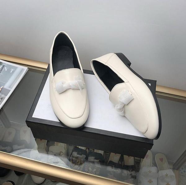 chaussures de sport styliste marque luxe design femmes, chaussures de sport qui peuvent être utilisés comme des pantoufles, étoile des g4.55 C03 chaussures