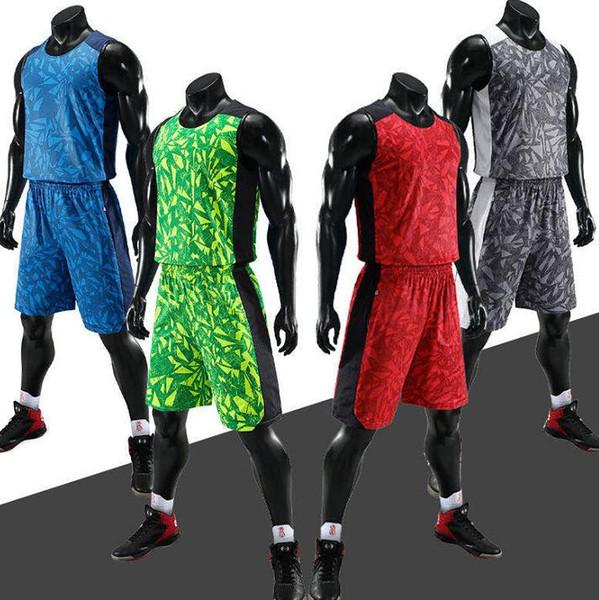 Qualsiasi maglia della squadra di basket