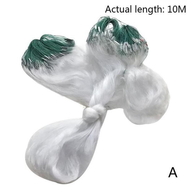 0.7x15m