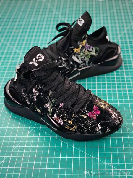 Бренд детская спортивная обувь детская спортивная обувь кроссовки для мальчиков и девочек новинка свободного покроя обувь малыша размер обуви lw052107