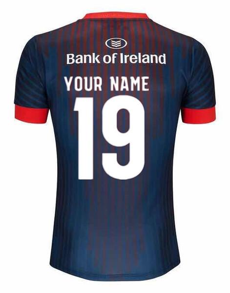 Imprimer nom et numéro
