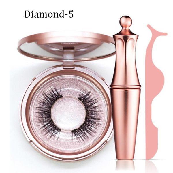 Diamod-5