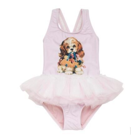 Cão-de-rosa