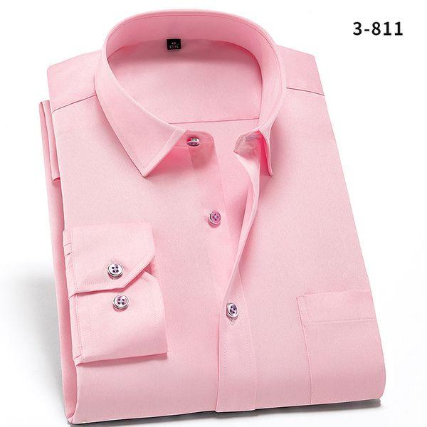 3-811 Pink shirt