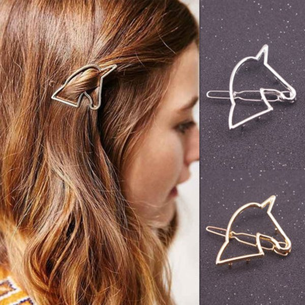 HOT SALE 1 PC Fashion Beauty Women Fashion Hair Clip Hair Accessories Headpiece New and High quality Special style Special gift