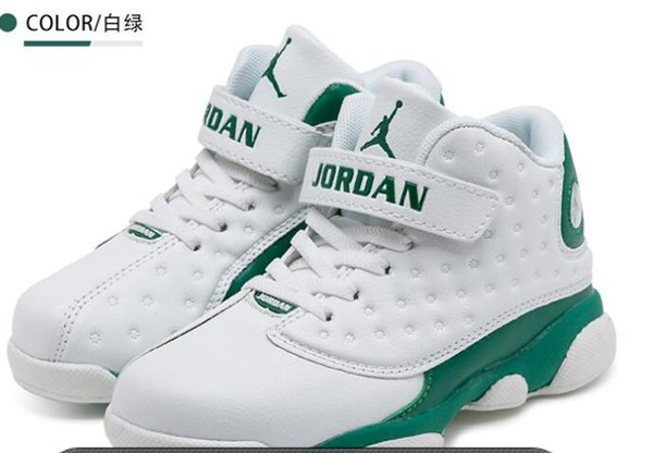 free shipping Hot Sale Brand Children Casual Sport Shoes Boys And Girls Sneakers Children's Running Shoes For Kids size 28-35 06