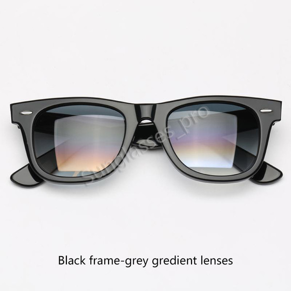 901/32 black-grey gradient