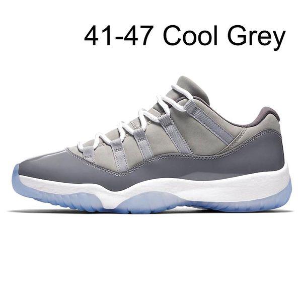 41-47 Cool Grey