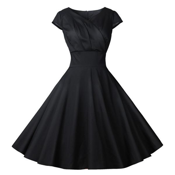508- black