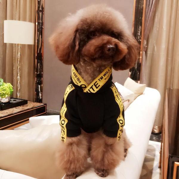 Оптовая весной и летом новые одежды собаки миттельшнауцер taidibi медведь закон боевой кот животное прилив бренд одежды фабрики Pet одежды собаки свитер