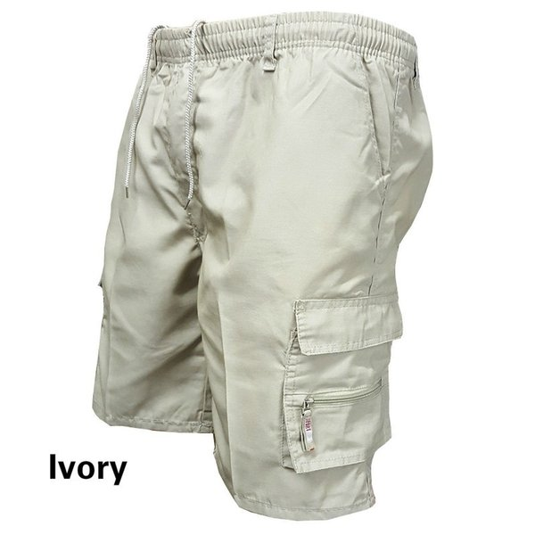WISH3 Ivory