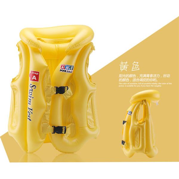 S (yellow)