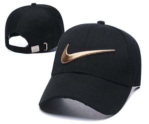best selling Cheap basketball Rare Luxury Designer baseball cap high quality basketball hats Embroidery football snapback caps bone summer golf hat capDe