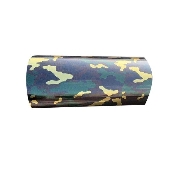 camouflageA029
