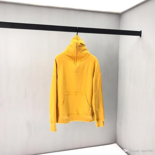 la moda electrónico gratuito ladies'hoodies ropa deportiva letras de la marca, suéteres, sudaderas de diseño de lujo de mujer, jerséis de manga larga, 100%