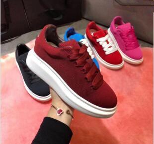 Marca de qualidade cinza cashmere fosco Confortável High Top Sneakers Moda e Streetwear Arena Shoes Big Saving Up sapatos casuais xrx8869347