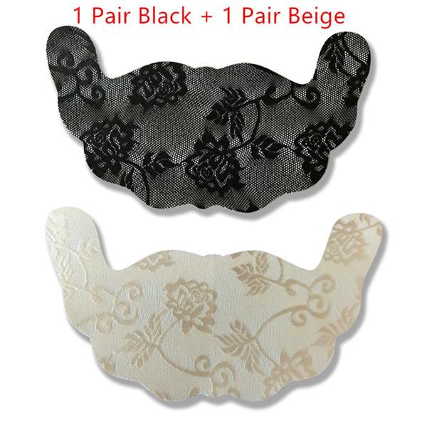 1 الأسود والبيج 1