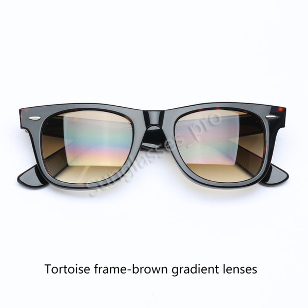 902/51 tortoise-brown gradient