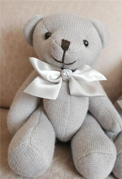 urso 16 centímetros
