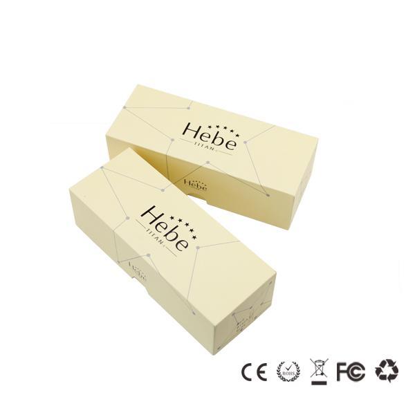 Authentic Hebe Titan dry herb vaporizer g pro blcak vape pen starter kits e cigarettes 2200mAh Battery vape mod smoking tobacco