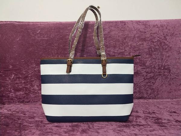 Розовые sugao дизайнерские сумки кошельки для женщин 2019 модный дизайнер сумки большая сумка из искусственной кожи 32цветный женский кошелек высокого качества c00