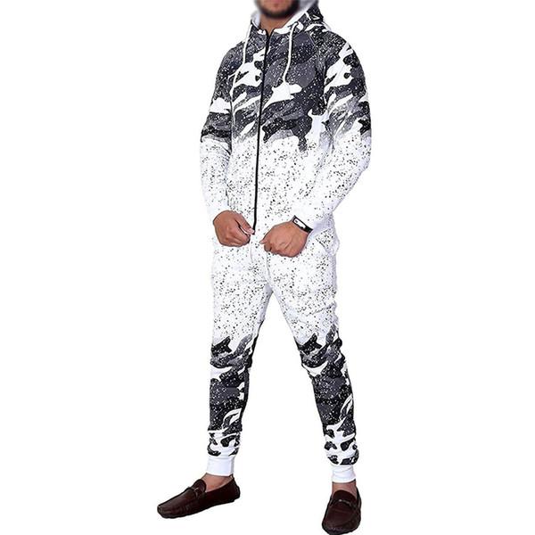 2dd18b8da Mens Gym Suits Suppliers