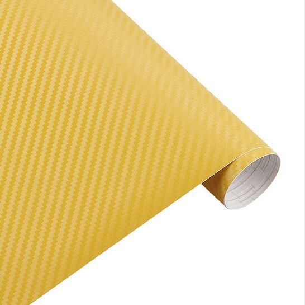 Farbe: Gelb