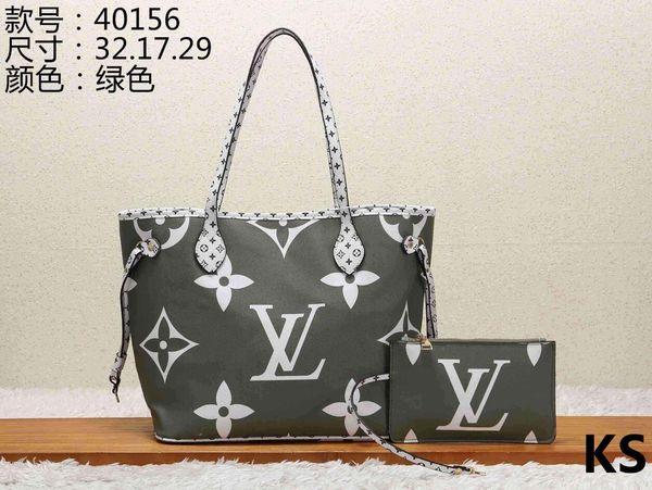 2019 Design Women's Handbag Ladies Totes Clutch Bag High Classic Shoulder Bags Fashion Leather Hand Bags Mixed order handbags B019