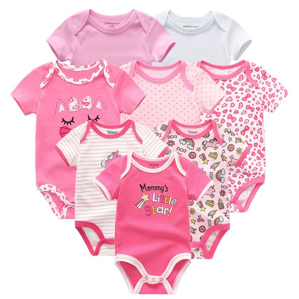 baby girl rompers20