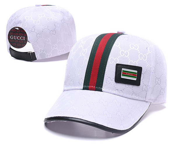 NEW Top Sale 2018 new Football Snapbacks Cheap Sports Team Caps High Quality Snap Backs Girls and Boys Hats Most Popular Team Flat Hats