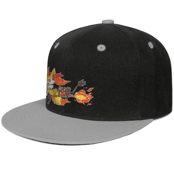 Unisex Man's Cap Women's Hat Vintage Cotton Snapback Flatbrim Outdoor Hats Ball Caps for Men