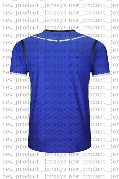 0062 Football Maillots Hommes Lastest Vente chaude vêtements d'extérieur Football Vêtements Haute Quality4646504083761