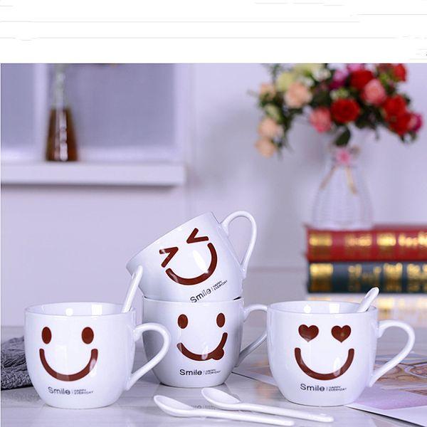 Starbucks Cups Styles Mug Flexible Coffee Cup Mug Tea Travelling Mugs Tea Cups Wine Cups