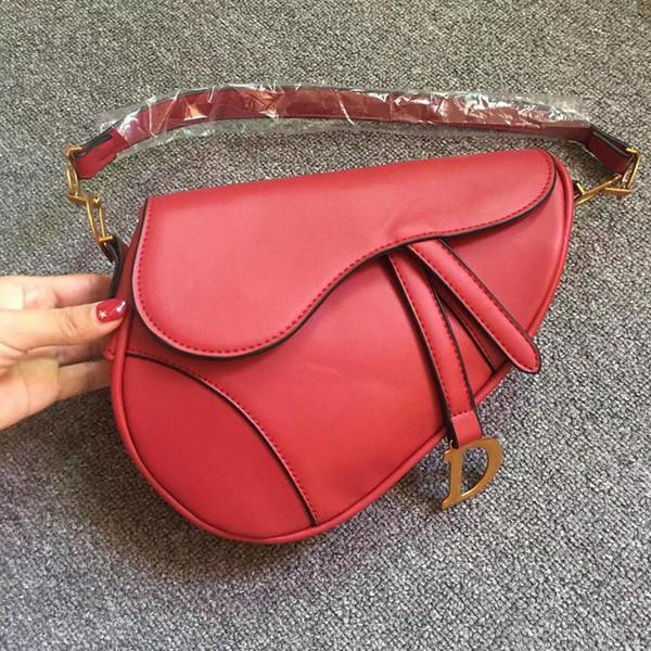 Новый стиль, высокое качество, женская мода, женская дизайнерская кожаная кисточка, сумка Soho, сумка на ремне, сумка с сумкой для пыли