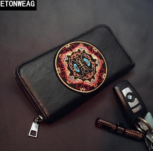 Compre Los Chino Hombres Bolso Fengjing Marca Directa Fábrica De arwaFqv