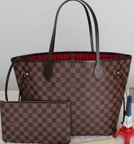 Nuevos bolsos de las mujeres de la calidad libre Bolsos famosos del diseñador Totalizadores de las mujeres La bolsa de asas de la manera bolsos de la tienda de las mujeres mochila