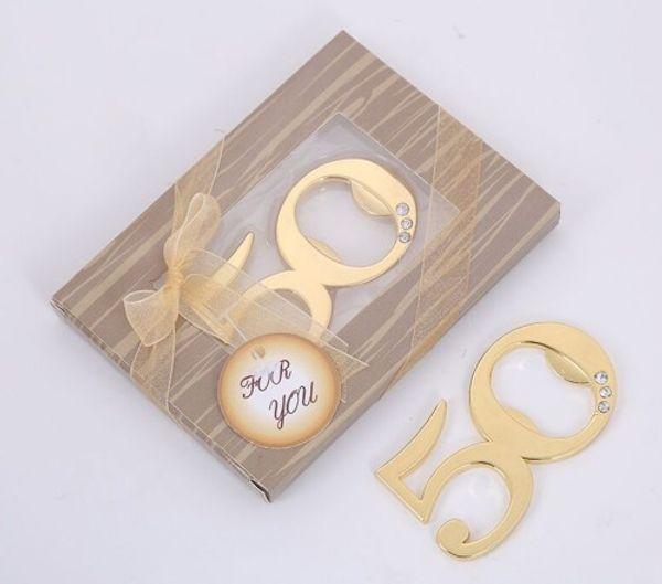 Anniversario Matrimonio Numeri Lotto.Acquista 10 Parti Lotto 50 Anno Anniversario Di Nozze Dono Di