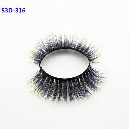 S3D-316